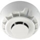 Fire Alarm and Smoke Detection Systems