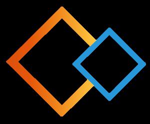 Icon - Veritas Fire Protection Systems logo-02 copy